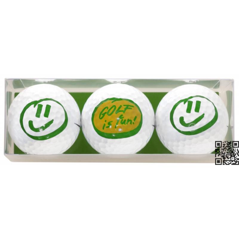 motivo Golf is Fun